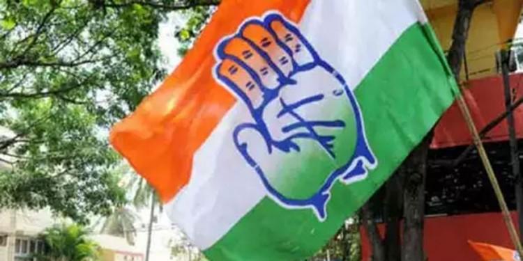Like Chhattisgarh, Madhya Pradesh Congress May Be Headed By Tribal Leader