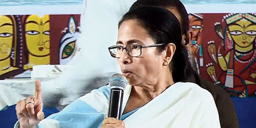 Trinamul leaders to help people left out of the NRC