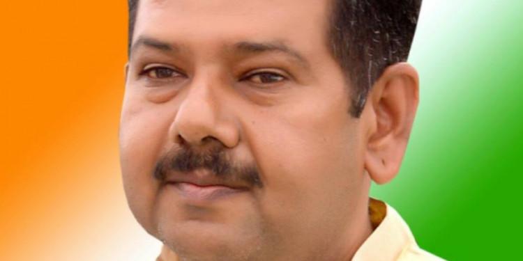 गहलोत सरकार के मंत्री पर धमकाने का गंभीर आरोप, शिक्षक नेता ने जनसुनवाई में लगाई गुहार