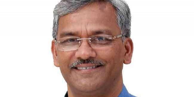 भाजपा सरकार के लिए किसी अग्नि परीक्षा से कम नहीं होगा पंचायत चुनाव