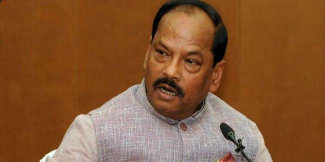 दुमका में मुख्यमंत्री रघुवर दास की आज चार सभा, सीएम ने कहा, भाजपा ने किया जनता के लिए काम, इसलिए मिलेगा आशीर्वाद