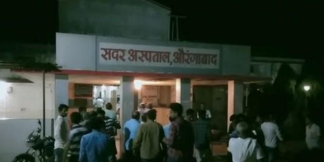 बिहार में लू का कहर: औरंगाबाद में 26 तो नवादा में 6 लोगों की मौत, कई जिलों के स्कूल बंद