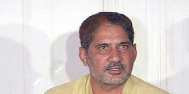 कोसली मामले में भाजपा ने रिपोर्ट मांगी, प्रदेशाध्यक्ष ने कहा कि मामले में संज्ञान लिया जाएगा