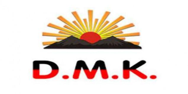 DMK fields Pugazhendhi in Vikravandi