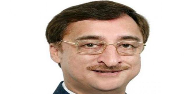 विवेक तन्खा के समर्थन में उतरे कैबिनेट मंत्री, बोले - अवैध उत्खनन रोकने में कमलनाथ सरकार हुई फेल