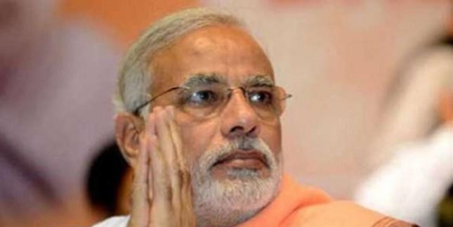 PM मोदी अगले सप्ताह देंगे सभी सांसदों को डिनर पार्टी