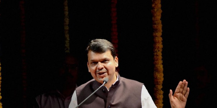 Opposition seeks Cyber Cell probe in Maharashtra Budget 'leak' on Finance Minister's twitter account