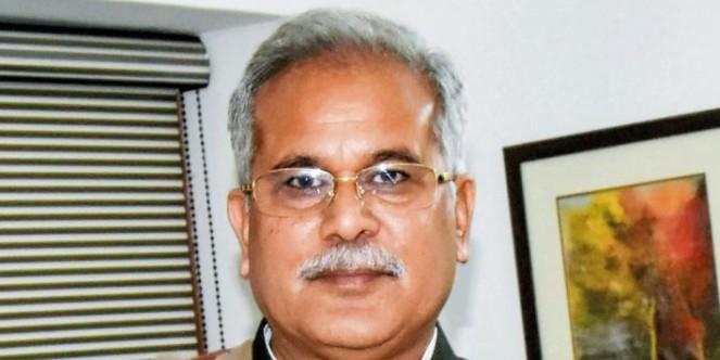 मुख्यमंत्री होंगे छत्तीसगढ़ ओलंपिक संघ के अध्यक्ष, गुरुचरण होरा ने प्रस्तावित किया सीएम भूपेश बघेल का नाम