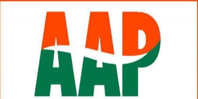 AAP leaders begin 'Bijli Andolan'