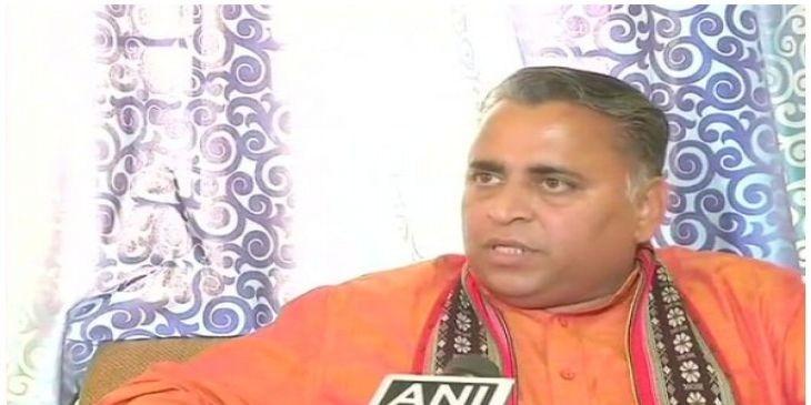 कर्नाटक के बाद आंध्र प्रदेश में भी 'ऑपरेशन लोटस', 18 TDP विधायक हो सकते हैं BJP में शामिल