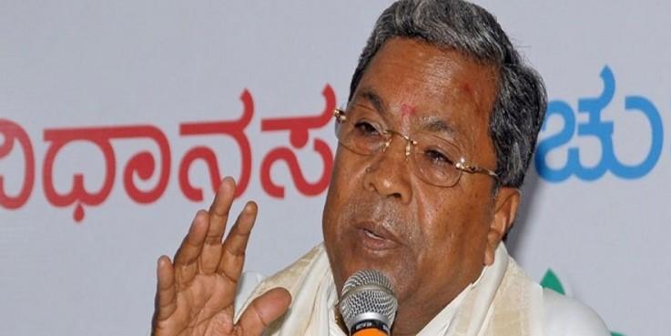 कर्नाटक में क्या सिद्धारमैया बनेंगे नए सीएम! JDS विधायक का बड़ा बयान-हमें दिक्कत नहीं