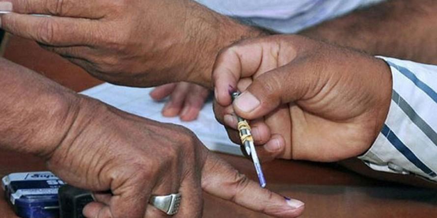 Nagaur Lok Sabha Constituency of Rajasthan: Full list of candidates, polling dates