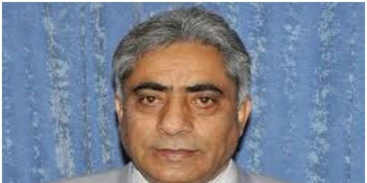 कश्मीर के राजनीतिक समाधान की जरूरत : पीडीपी