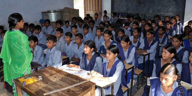 8 yrs on, 51 govt schools still without website