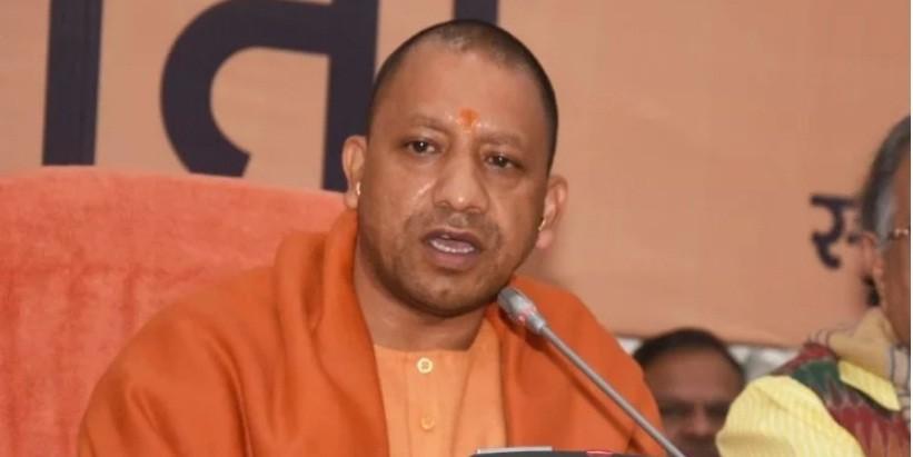 सीएम ने दिए निर्देश, कहा- कानपुर व आगरा मेट्रो रेल परियोजना के काम तेजी से पूरे कराएं