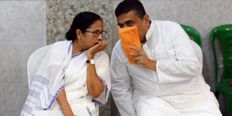ममता के फैसले पर विवाद, मुस्लिम बहुल स्कूलों में अलग किचन बनाने के निर्देश, BJP ने घेरा