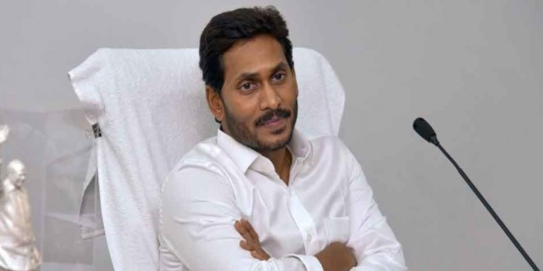 CM YS Jagan to visit Jammalamadugu on 8 July