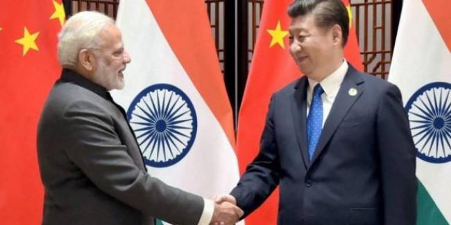 चीनी राजदूत का बयान- कश्मीर मुद्दे पर पाकिस्तान के साथ, भारत ने दर्ज कराया विरोध