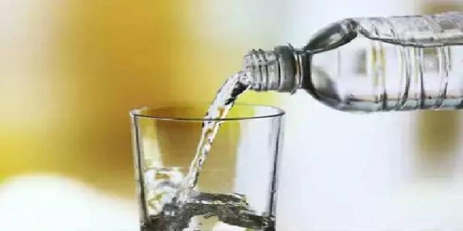 यूपी विधानसभा में आधा गिलास ही मिलेगा पानी