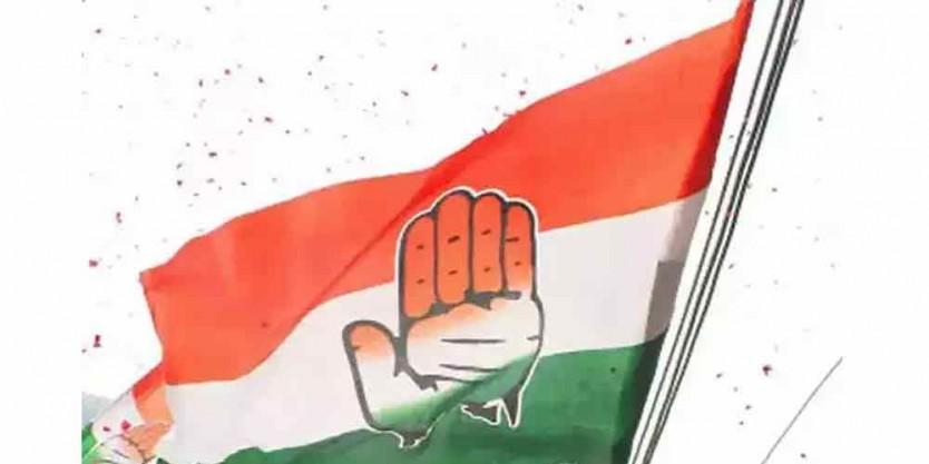 Congress demands world class memorial for YSR