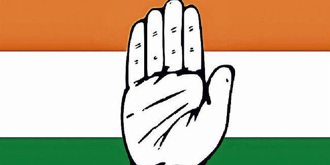प्रदेश कांग्रेस को राष्ट्रीय अध्यक्ष का इंतजार
