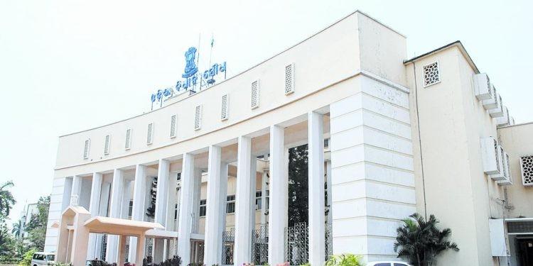 67 Newly-Elected Legislators Of Odisha Facing Criminal Cases: ADR Report