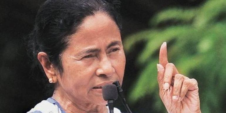 West Bengal govt transfers 43 IPS officers, including 3 police commissioners