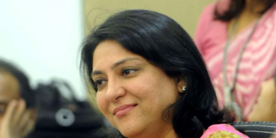 प्रिया दत्त पर टिकट बेचने का आरोप, कांग्रेस नेता ने कहा- अंडरवर्ल्ड से संबंध रखते हैं उनके भाई