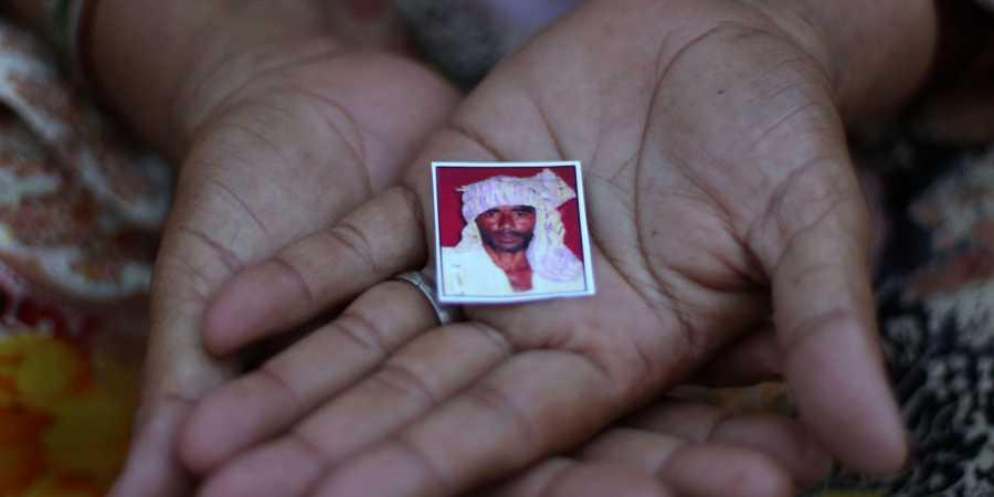 Pehlu Khan lynching: Alwar Court picks serious shortcomings in probe, PUCL targets Vasundhra govt for shoddy investigation