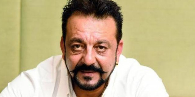 """Sanjay Dutt Says """"Not Joining Any Political Party"""" After Maharashtra Minister's Claim"""