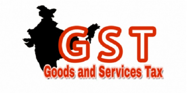 GST reduction on hotels will boost Goa's economy: Min