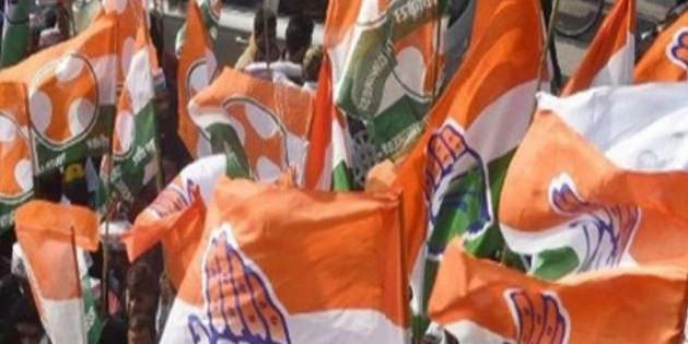 बीजेपुर उप चुनाव के बाद प्रदेश कांग्रेस में नेतृत्व परिवर्तन के स्वर बुलंद
