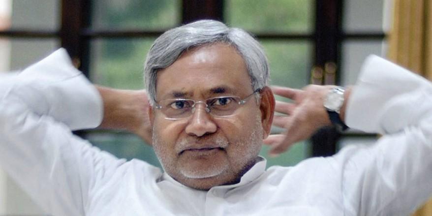 बीजेपी का ये करीबी सहयोगी गैर-भाजपाई सरकार बनवाने में हो सकता है मददगार: कांग्रेस
