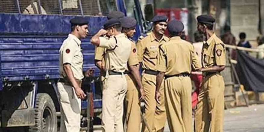 Six persons arrested for pelting stones at RSS camp in Tamil Nadu