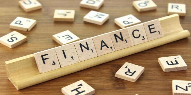 Karnataka to pass Finance Bill with no change