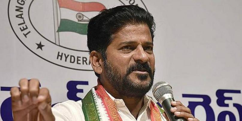 '74,000 crore loans raised for power, not 35,000 crore'