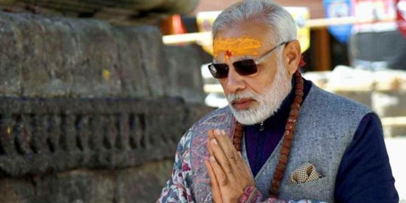 Desperate to move fast and break things, Modi acts first and thinks later
