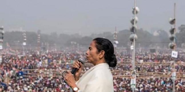 Prashant Kishor to skip Mamata Banerjee's press conference today