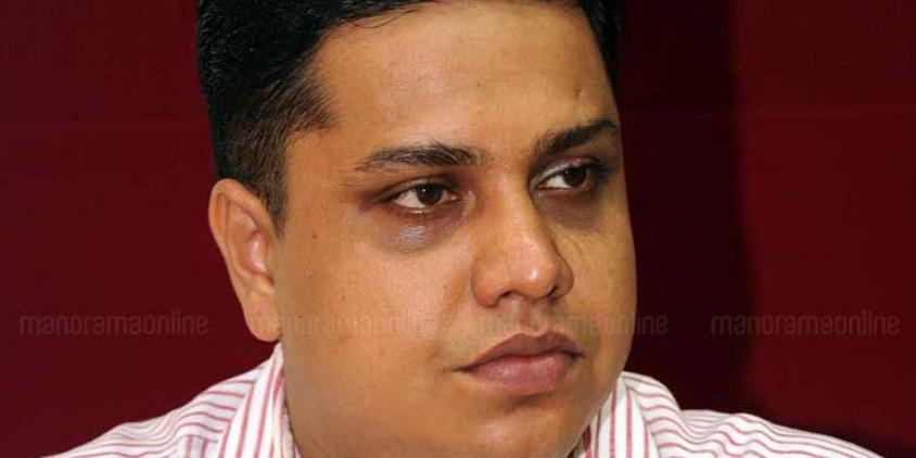The arrest raises hope about probe: Nazeer