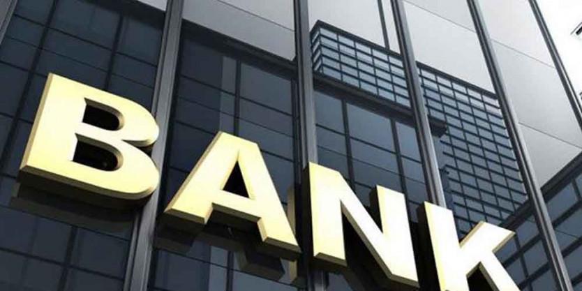 मोदी सरकार की कोशिशों के बावजूद नहीं रुक रहे बैंक फ्रॉड, 1 साल में 15% बढ़े केस