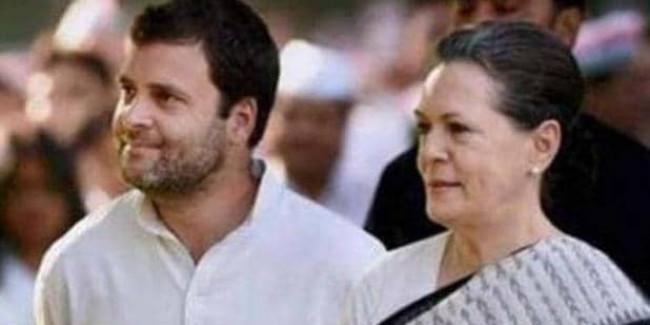 झारखंड: कांग्रेस का आदिवासी-मुस्लिम कार्ड, जानिए कौन हैं नए अध्यक्ष रामेश्वर उरांव?