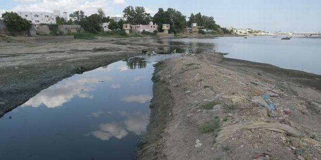 Cleaning up the Cauvery: TN CM's proposal addresses the need of the hour