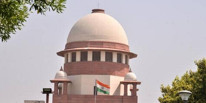 Supreme Court Defers Case Seeking Disqualification of Edappadi K Palanisamy
