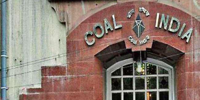 सीटू ने सेल व कोल इंडिया प्रबंधन को सौंपा ज्ञापन