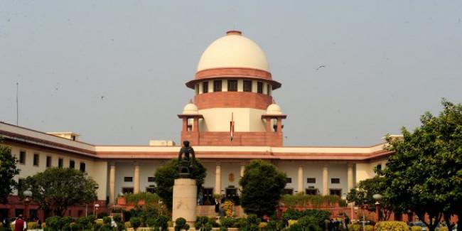 अयोध्या केस पर सुप्रीम कोर्ट के जजों की हुई बैठक, 10 से 15 नवंबर के बीच आ सकता है ऐतिहासिक फैसला