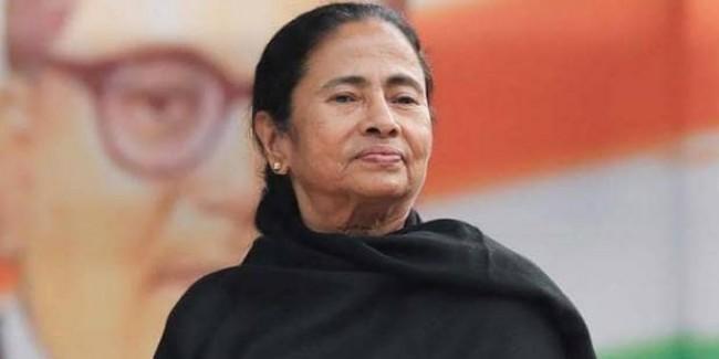 चुनाव के दौरान PM मानने से किया था इनकार, अब मोदी के शपथ समारोह में आएंगी ममता