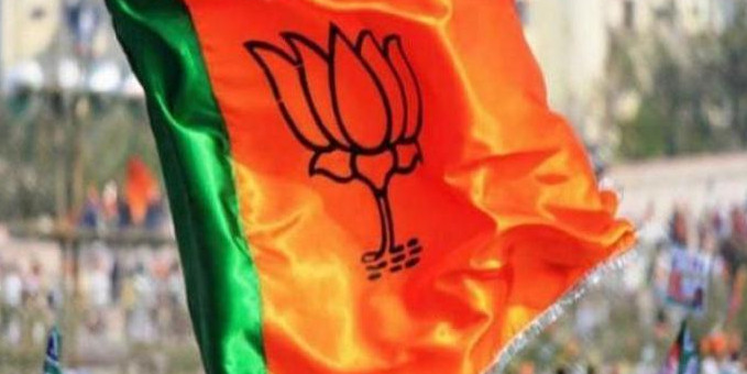 Muslims can say Jai Shri Ram: Assam BJP leader
