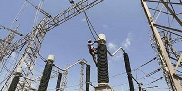 Goa government to spend Rs 1,000 crore to upgrade power network