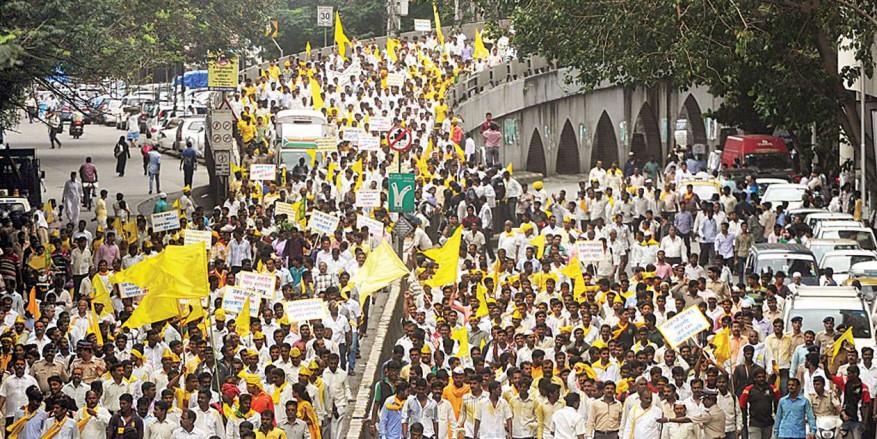 Maharashtra govt extends sops to Dhangar community