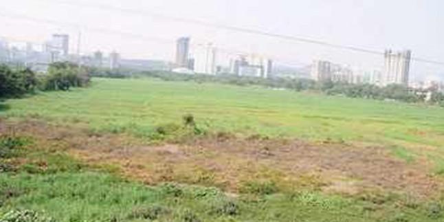 HARIYANA MANESAR LAND SCAM: ईडी ने की 68 करोड़ रुपए की संपत्ति जब्त